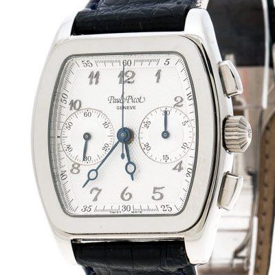 Paul Picot Firshire Cronografo 4031